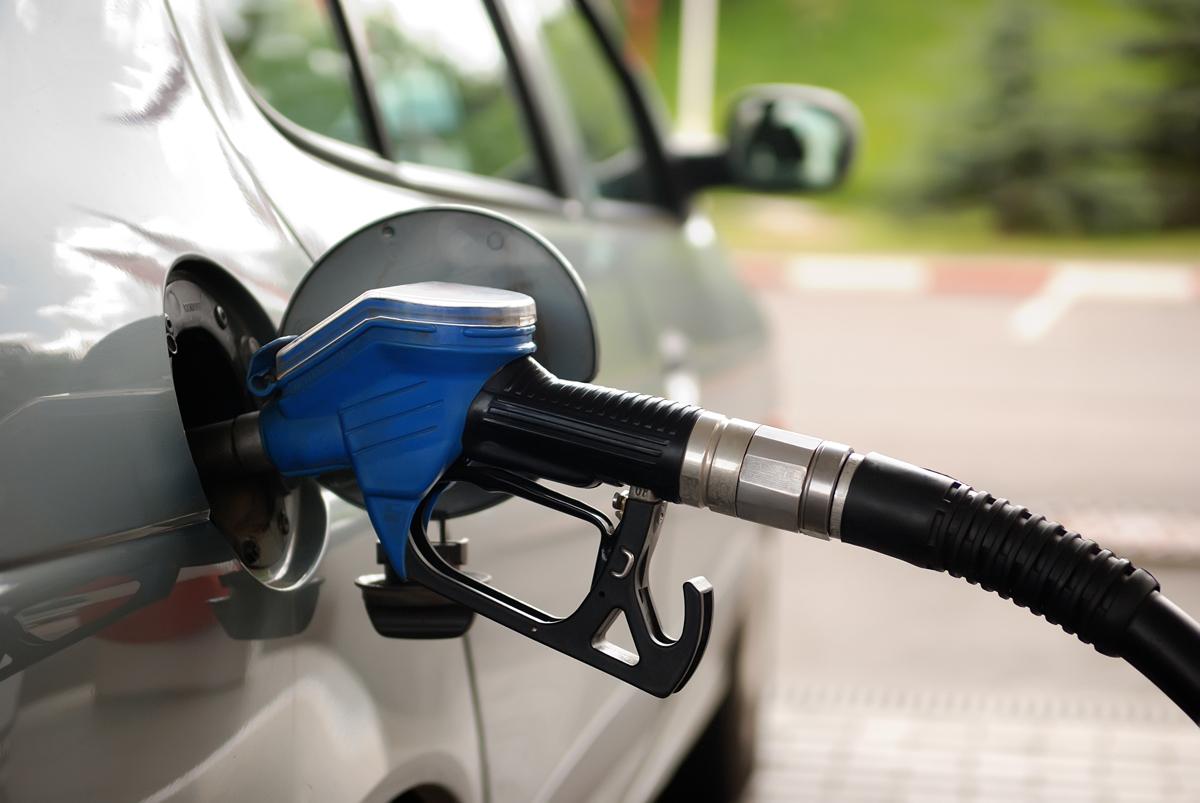 اضرار استنشاق رائحة البنزين
