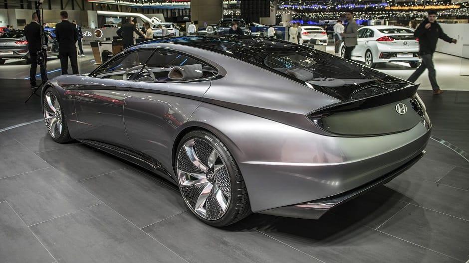 سيارة-هونداي-سوناتا-2020