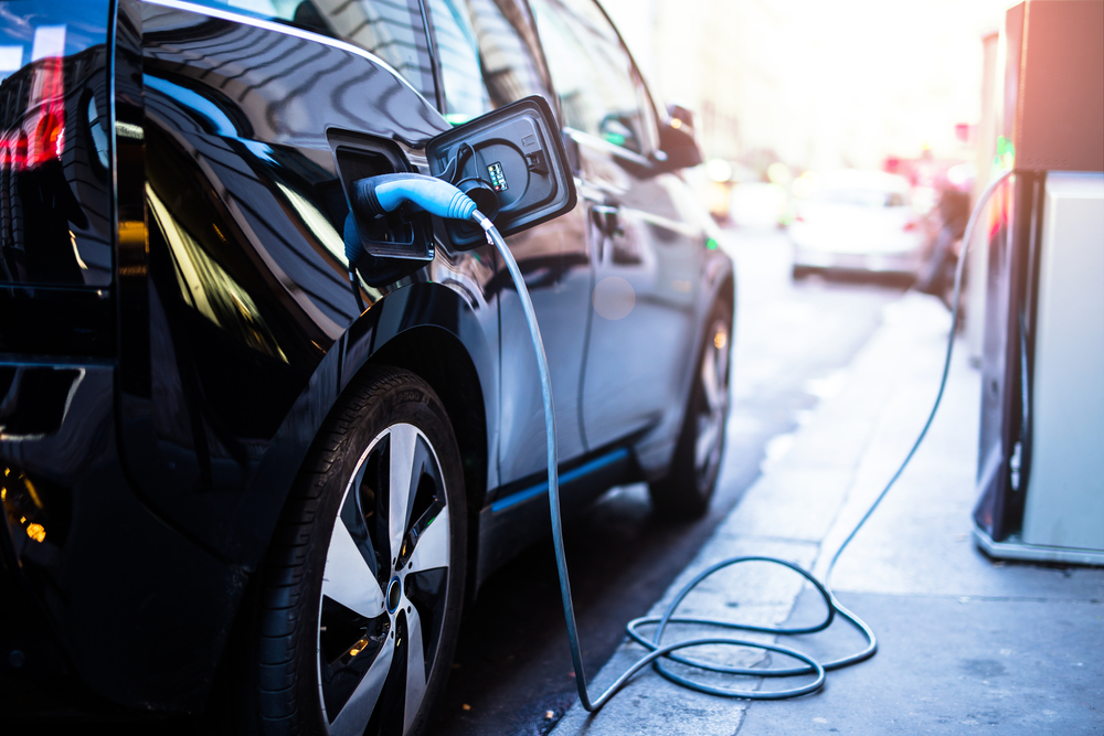 نصائح لشراء سيارة كهربائية يجب عليك ان تعرفها