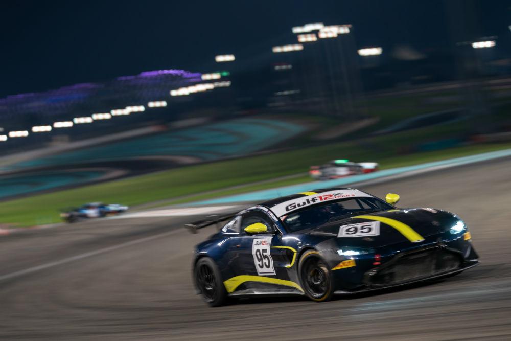 سيارة GT3