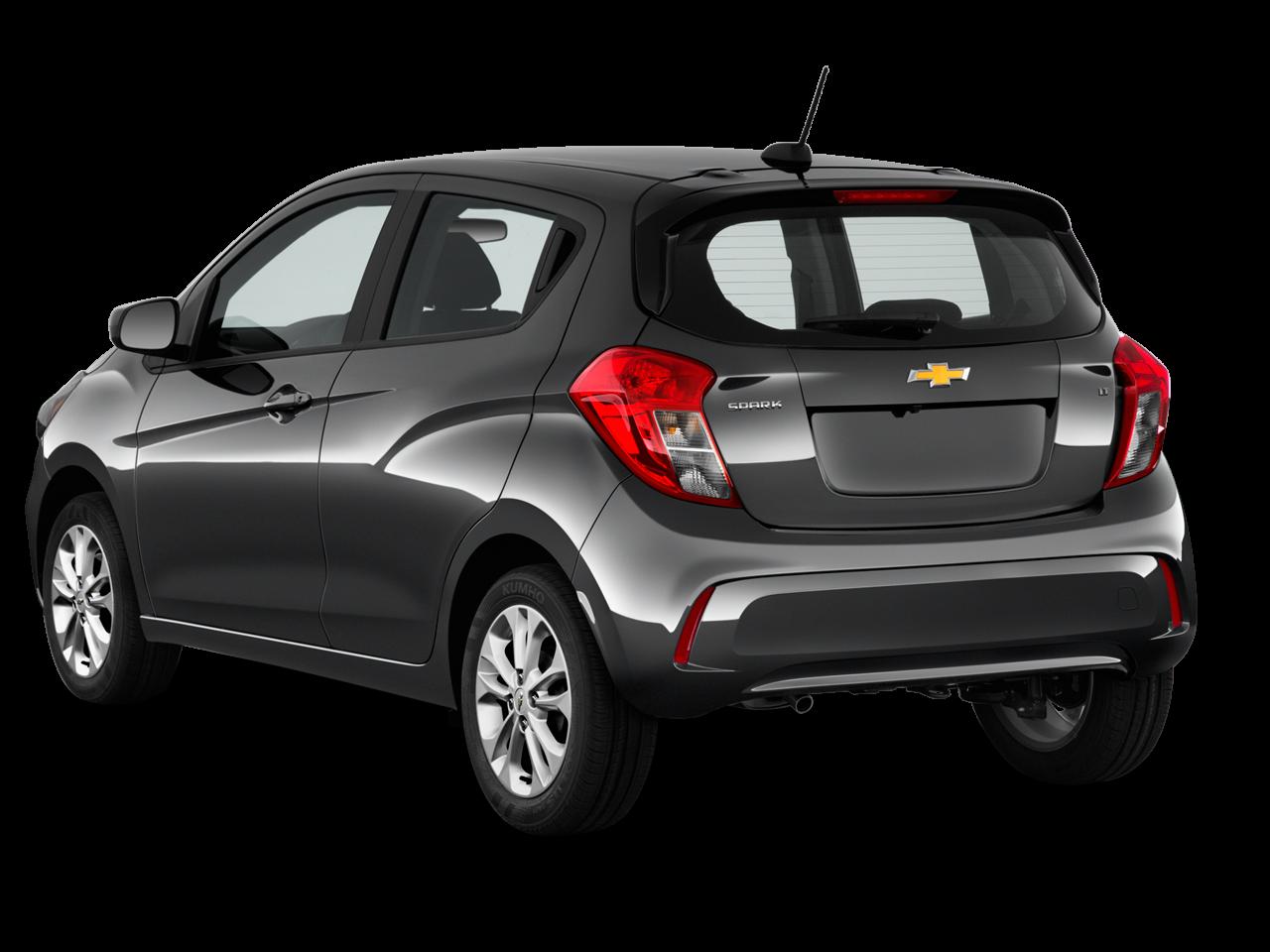 Kekurangan Spark Chevrolet 2019 Perbandingan Harga